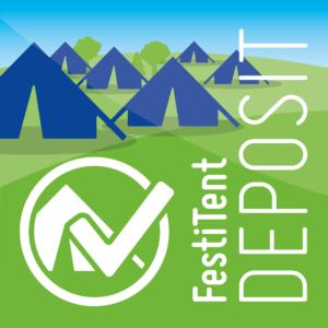waarborg/deposit/Kaution