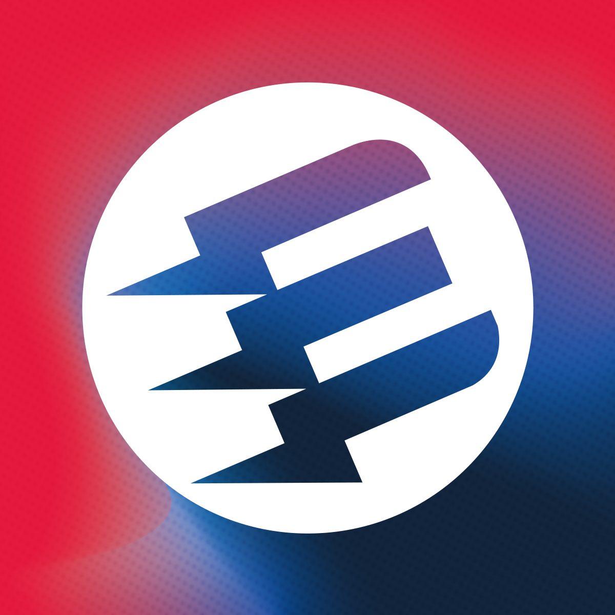 Electrisize logo 2019