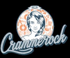 Crammerock FestiTent