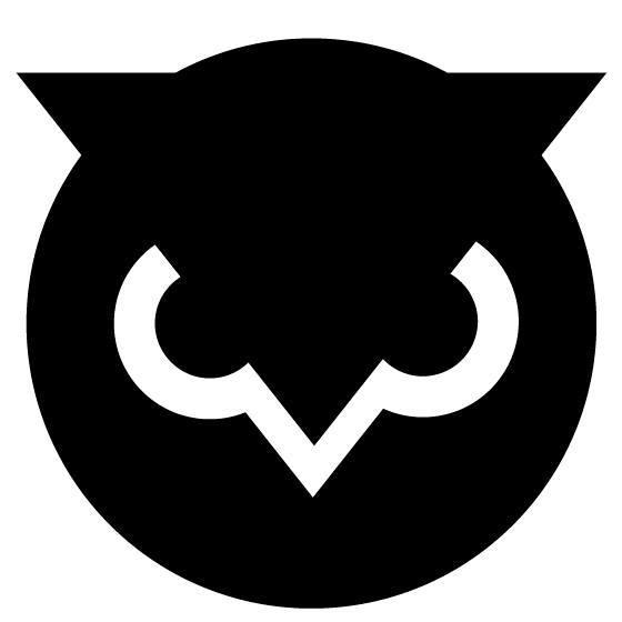 Logo Bospop