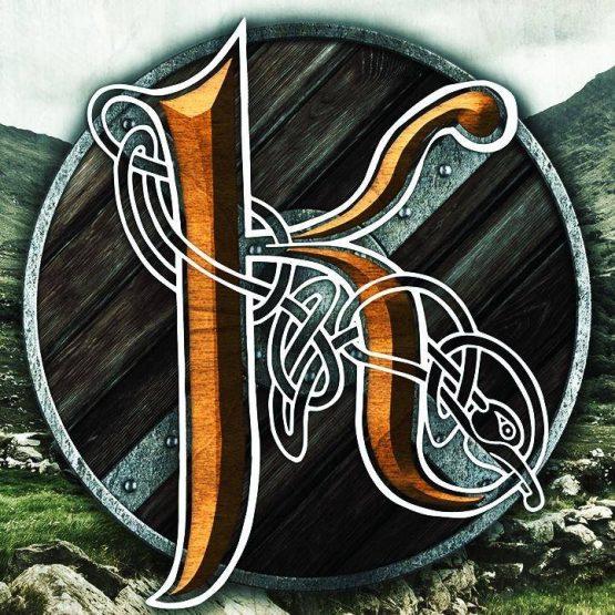 Logo Keltfest