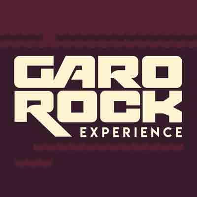 Garorock FestiTent