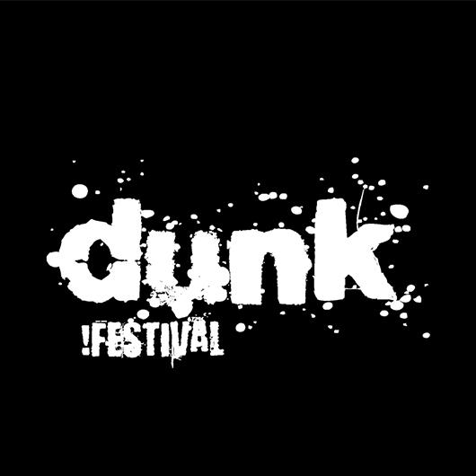 Dunk Festival Logo