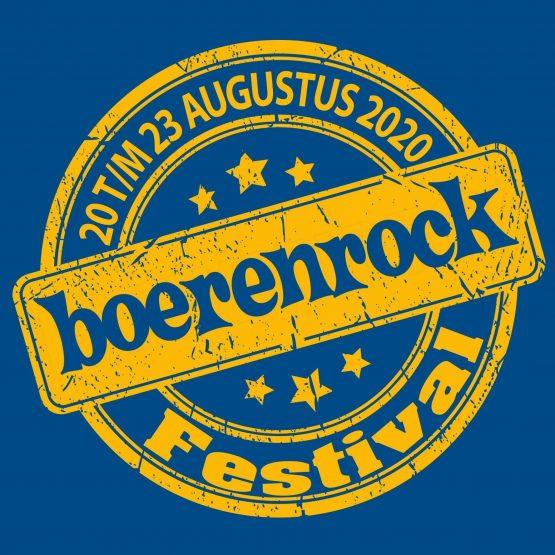 Boerenrock Festival