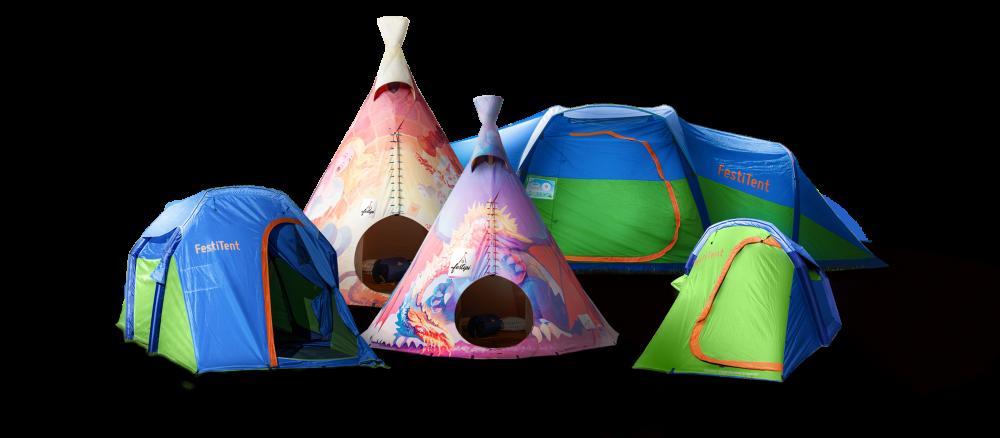 FTE2021_Festipi_HomeHeader_Tents
