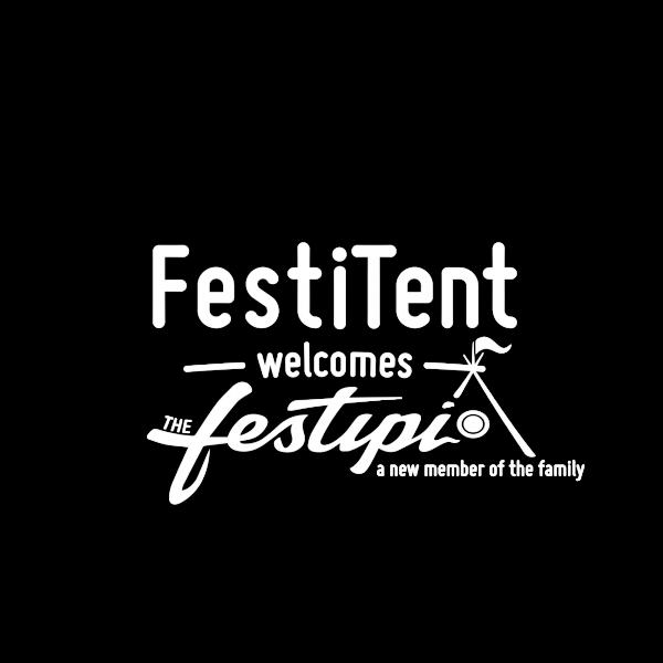 FTE2021_Festipi_HomeHeader_Typo