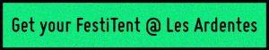 FTE202219_LesArdentes_Banner-Element
